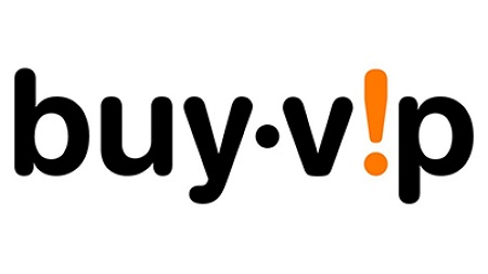 Teléfono de Buyvip