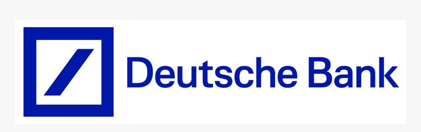 Telefono Deutsche Bank