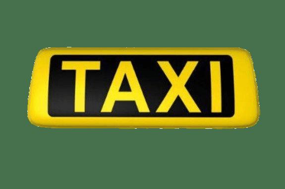 Telefono de Taxi Madrid