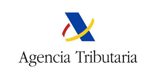 Telefono de Agencia Tributaria