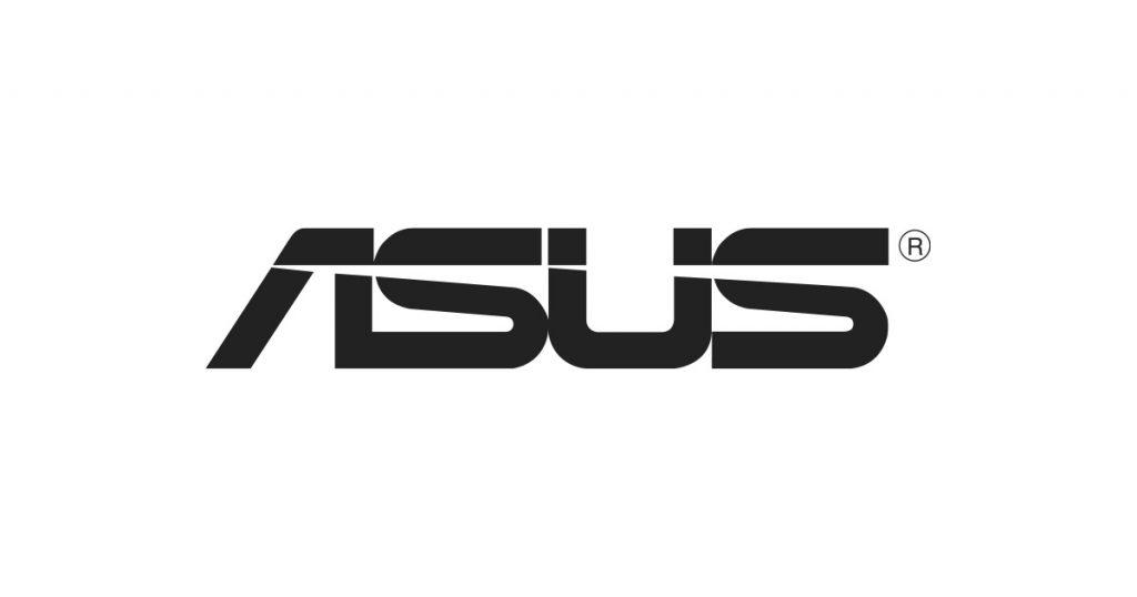 Telefono de Asus