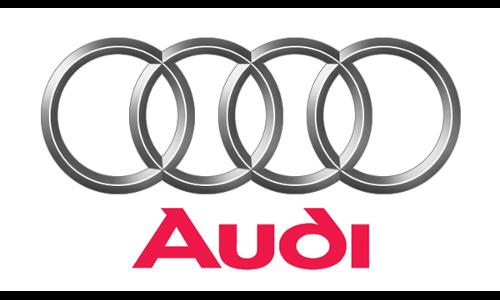 Telefono de Audi