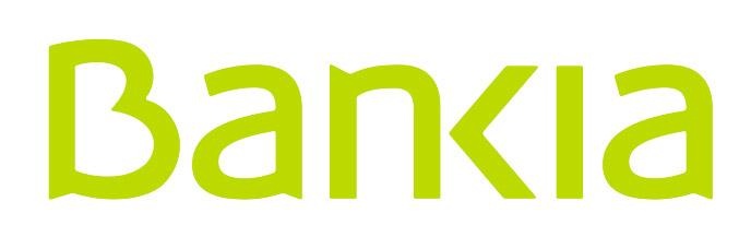 Telefono de Bankia