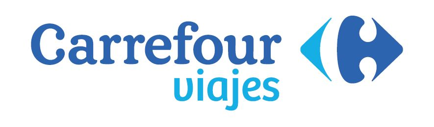 Telefono de Carrefour Viajes