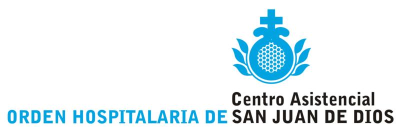 Telefono de Centro Asistencial Malaga