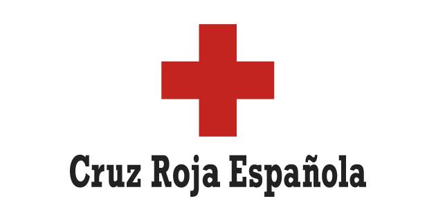 Telefono de Cruz Roja
