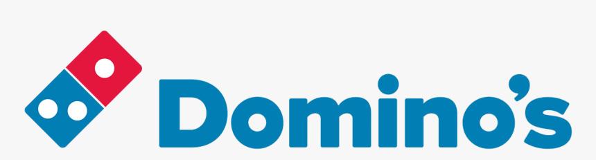 Telefono de Dominos