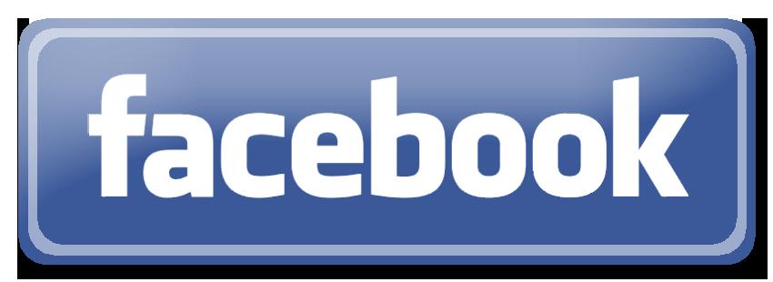 Telefono de Facebook
