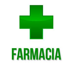 Telefono de Farmacia