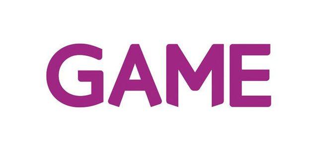Telefono de Game