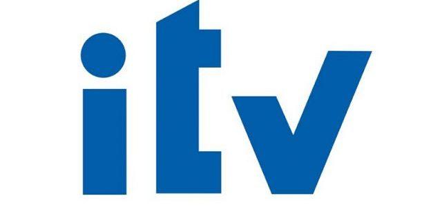 Telefono de ITV