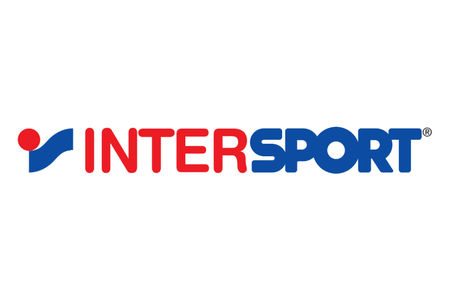 Telefono de Intersport