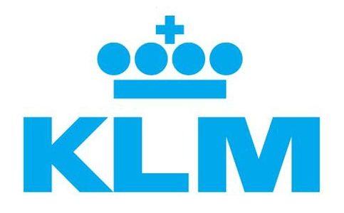 Telefono de KLM