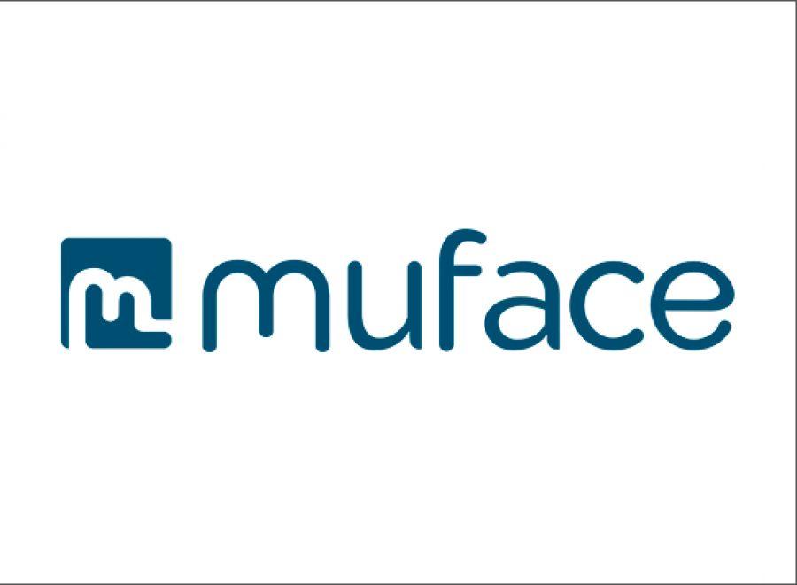 Telefono de Muface