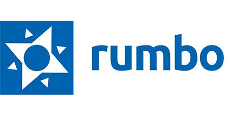 Telefono de Rumbo