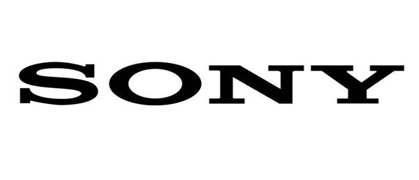 Telefono de Sony