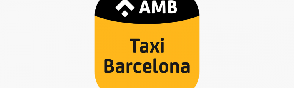 Telefono de Taxi
