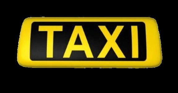 Telefono de Taxi Valencia