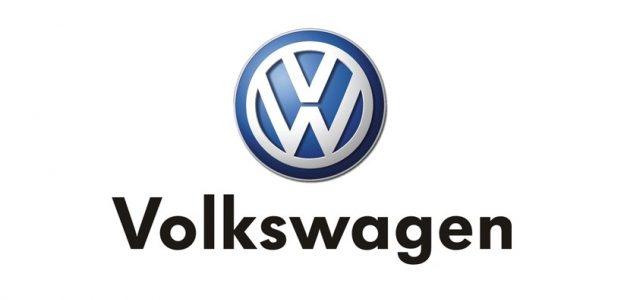 Telefono de Volkswagen