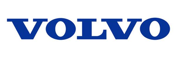 Telefono de Volvo