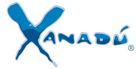 Telefono de Xanadu