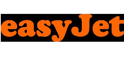 Telefono de easyJet
