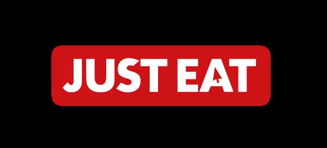 Telefono de just eat