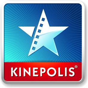 Telefono de Kinepolis