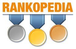 rankopedia.com