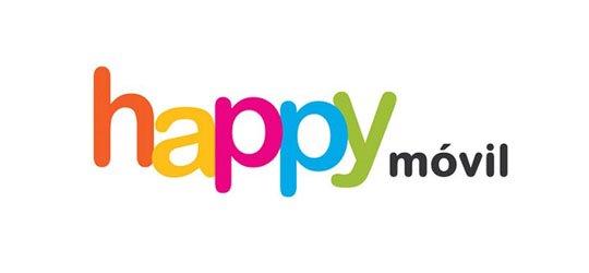Teléfono de Happy Móvil