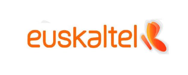 Telefono de Euskaltel
