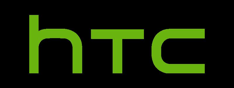 Telefono de HTC