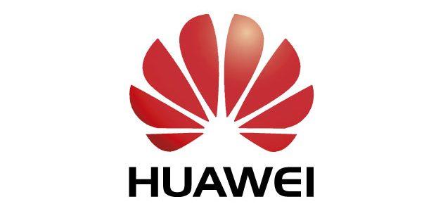 Telefono de Huawei