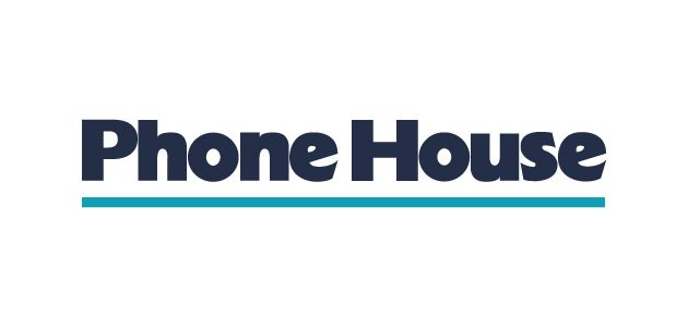 Telefono de Phone House