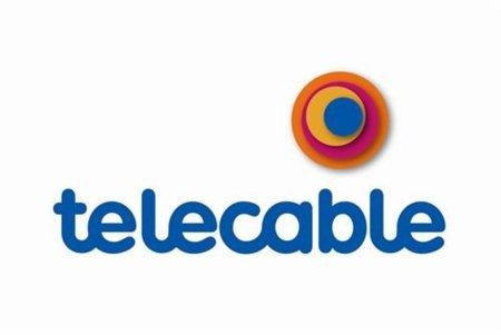 Telefono de Telecable