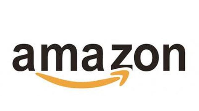 Teléfono de Amazon
