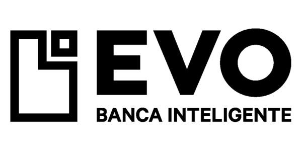 Teléfono de Evo Banco