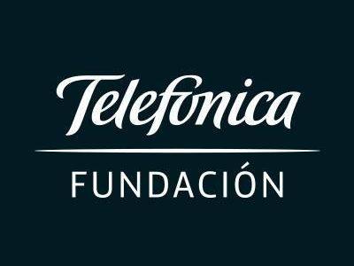 Teléfono de Fundación Telefónica