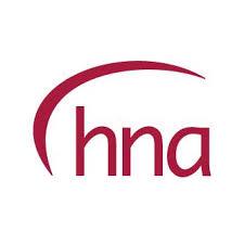 Teléfono de HNA