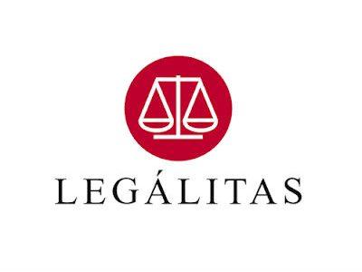 Teléfono de Legalitas