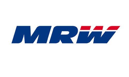 Teléfono de MRW
