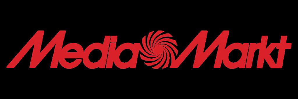 Teléfono de Media Markt