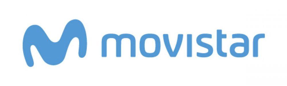 Teléfono de Movistar