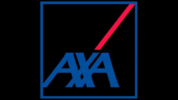 Teléfono de Axa