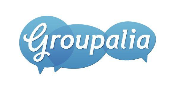 Teléfono de Groupalia