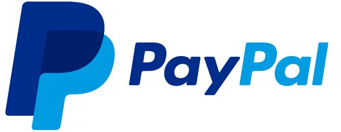 Teléfono de Paypal