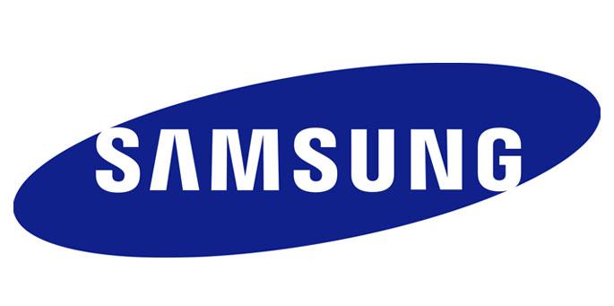 Teléfono de Samsung