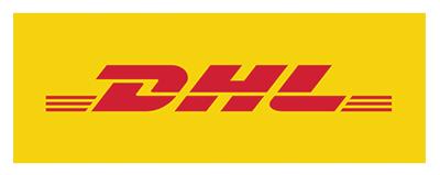 Telefono DHL