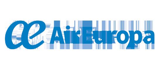Telefono de AIR EUROPA