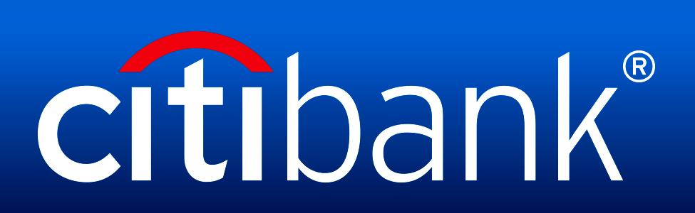 Telefono de Citibank